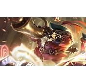 Splash Art  League Of Legends 354 Wallpapers