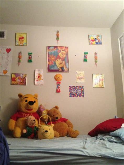 winnie the pooh bedroom wallpaper winnie the pooh images i love winnie the pooh my room hd