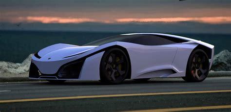 Lamborghini Ankonian Specs Lamborghini Ankonian And Madura Rendered Speculation