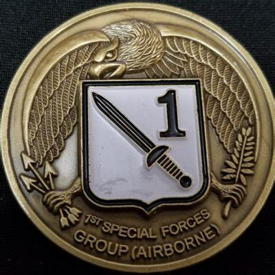 us army archives page 26 of 56 phoenix challenge coins