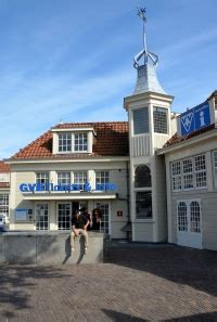 office du tourisme amsterdam office du tourisme d amsterdam amsterdam info