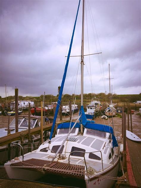 catamaran sale uk catamaran for sale uk gumtree 28 images dart 15