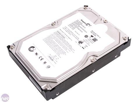 Harddisk Seagate seagate 1tb 7200 12 disk bit tech net