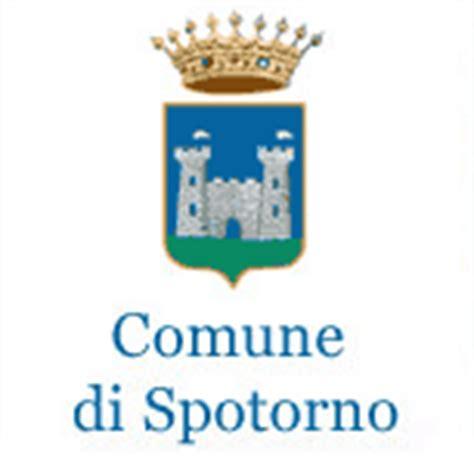ufficio turismo spotorno comune di spotorno sito istituzionale