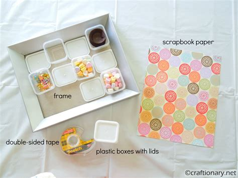 Paper Craft Stores - craftionary