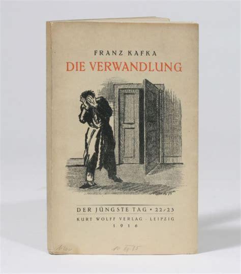 die verwandlung german edition books die verwandlung the metamorphosis franz kafka 1st edition