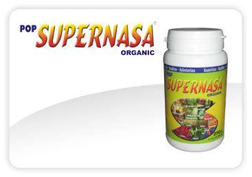 Pupuk Urea Untuk Bunga pop supernasa distributor pupuk tanaman nusantara