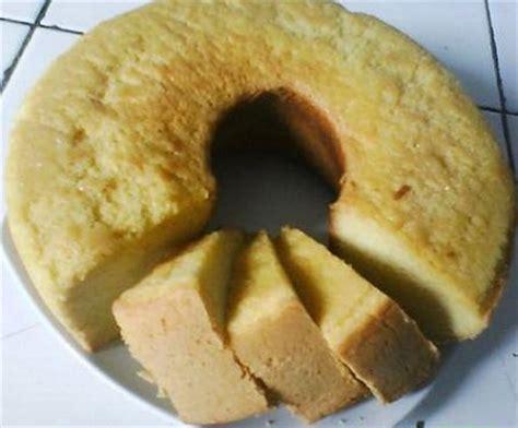 membuat bolu kukus hias cara membuat roti ban kukus dan panggang yang beragam