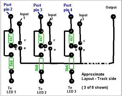 usage of shunt resistor in pmmc sensitive resistor maplin 28 images 1k ohm resistor maplin 28 images potentiometers usage