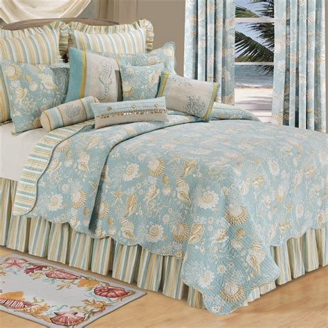 nice sheets nice seafoam green bedding style med art home design posters