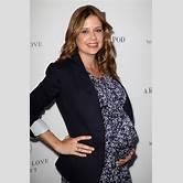 jenna-fischer-after-pregnancy