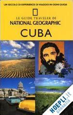 libro cuba national geographic cuba baker p christopher corral vega pablo corral vega cristobal white star libro