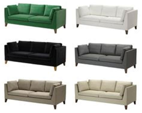 1000 Images About Stue On Pinterest Ikea Stockholm Ikea Stockholm Sofa For Sale
