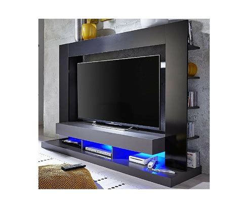 tv stand wall designs 1000 ideas about modern tv stands on pinterest plasma