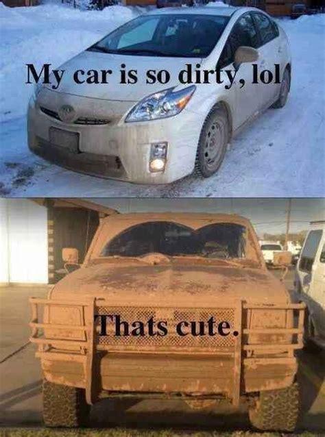 jacked  truck memes        muddin