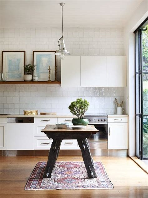 home decor cheap home decor online without spending a 9 decor ideas that will rock without spending much money