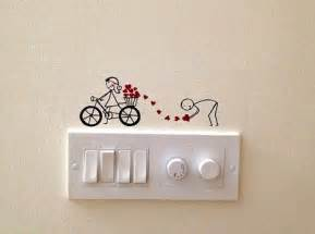 switchboard design for home switchboard home decor interiors ideas for the