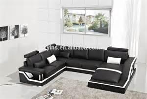 Leather Sofa Sets For Living Room Shunde Yilaisi Living Room Sofa Set Leather Buy Living