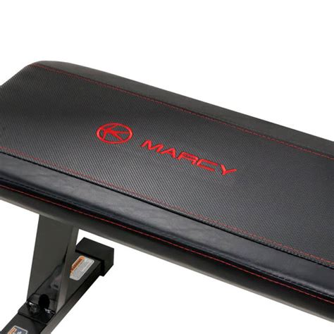 marcy utility flat bench utility flat bench marcy sb 315 quality strength products