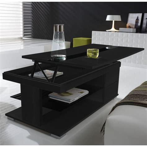 Intex Piscine Autoportée 5817 by Table Verre Noir