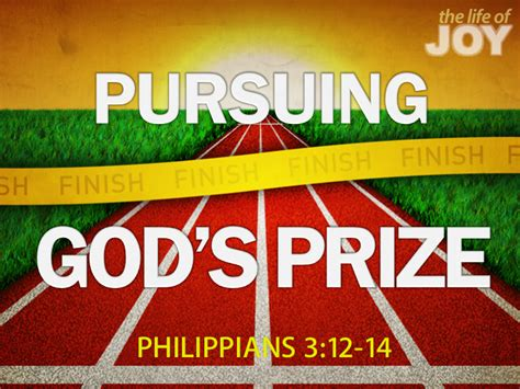 the church of pursuing god s goals for his church in a divided religious world books pursuing god s prize grace baptist church in