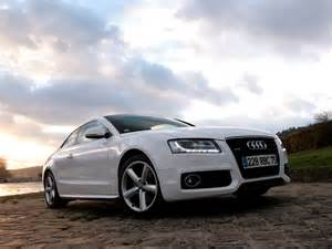 audi a5 3 0 tdi quattro coupe wallpapers cool cars wallpaper