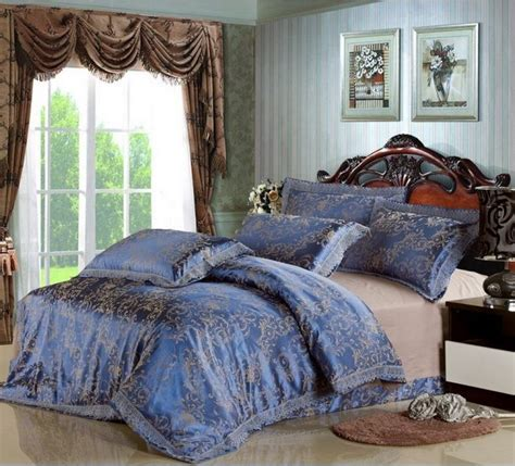 king size turquoise comforter turquoise bedding set luxury hot sale comforter bedding