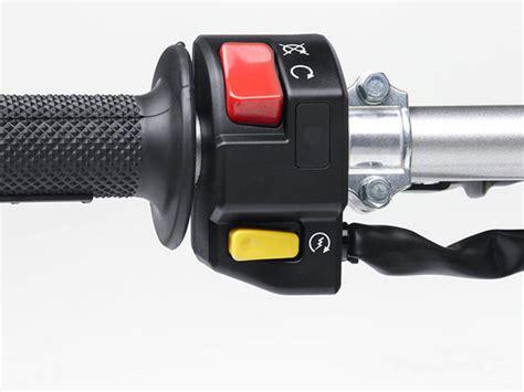Clam Selang Rem Belakang Kawasaki Klx 140 kawasaki klx140 2014 tetap bertenaga merdeka