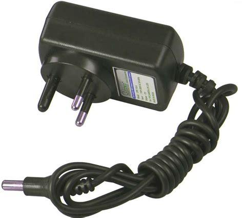 Adaptor Cctv cctv adapter cctv au power adapter cctv power adapter manufacturers