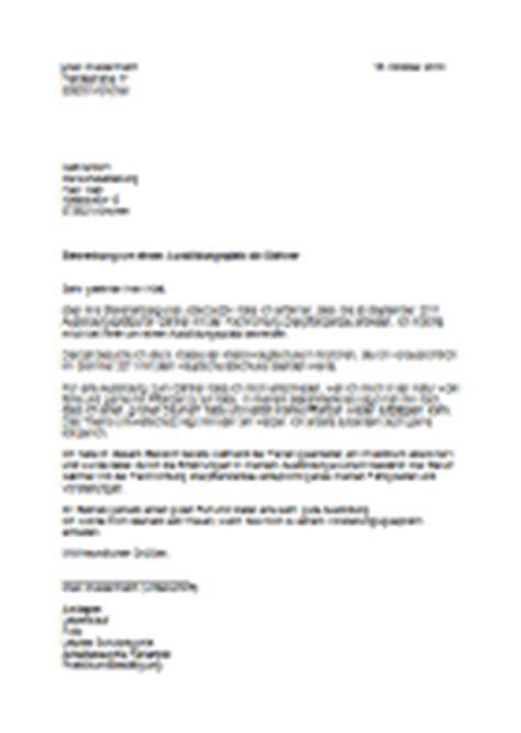 Bewerbung Ausbildung Floristin Bewerbungsschreiben Muster Bewerbungsschreiben G 228 Rtner