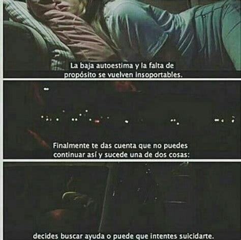 imagenes de amor para tumblr con frases image about tumblr in frases by maria on we heart it