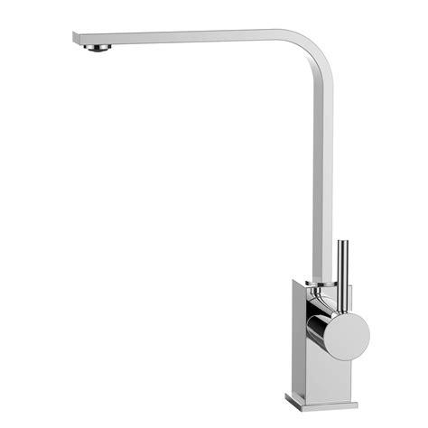 designer kitchen tap bluci cubo designer kitchen tap sinks taps
