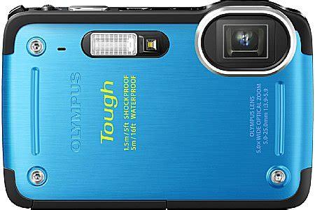Kamera Olympus Tg 620 olympus tg 620 datenblatt