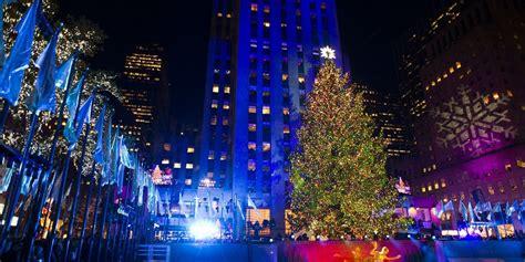 light tour new york city lights tour new york