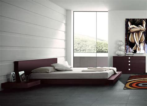 manhattan bedroom set queen modern digs furniture