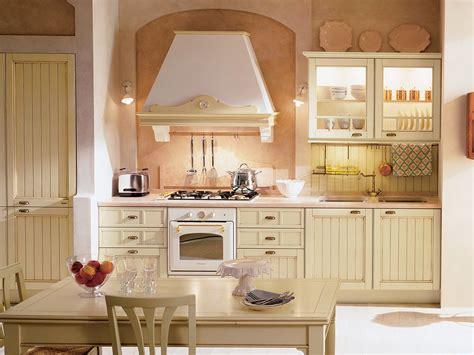 febal cucine classiche cucine febal casa lecce le cucine febal nel salento