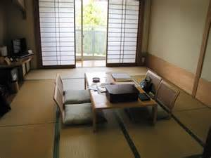 Japanese Style Room by
