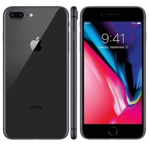imagenes de celular iphone 8 celular apple iphone 8 plus 256gb lojasparaguai com br