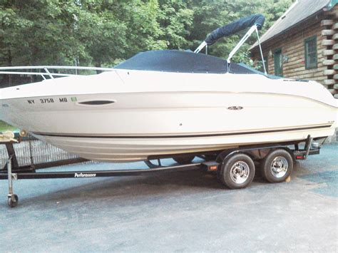 sea ray weekender boats for sale sea ray 215 weekender boats for sale boats