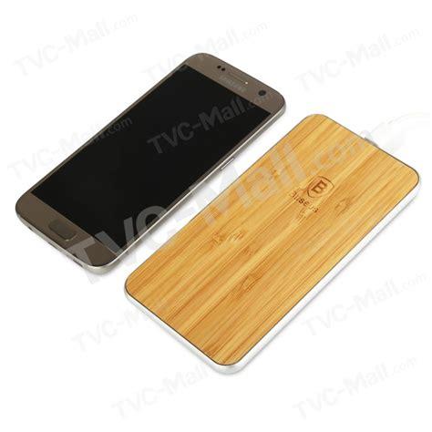 Baseus Flare Wireless Charging Pad For Samsung S6s6 Ed Original baseus flare series qi wireless charging pad for samsung note5 s6 edge etc square tvc mall