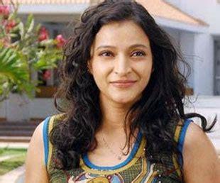 mahesh babu's sister manjula ghattamaneni reveals her