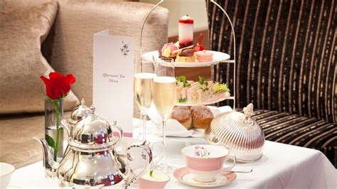southern royal tea tea a collection of afternoon tea recipes books best luxury hotel afternoon tea in cond 233 nast