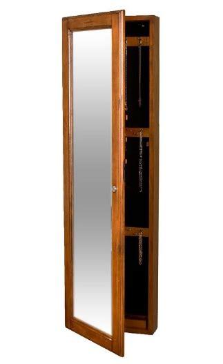 sei jewelry armoire 5 best jewelry armoire mirror organize your jewelry and