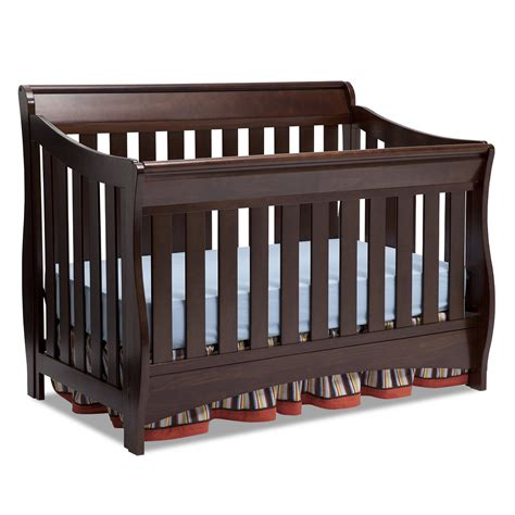 Which Crib To Buy by Astounding Delta Bentley Crib 39 Further Vehicles To Buy