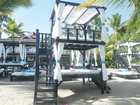 best price all inclusive resorts cofresi palm spa resort all inclusive resort