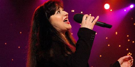 swing out sister 2014 basia and swing out sister movies broadway singers and