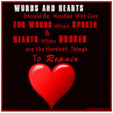 imagenes emos de corazones rotos imagenes de corazones rotos y frases imagui