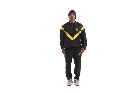 us army new pt uniform 2014 us army new pt uniform for sale