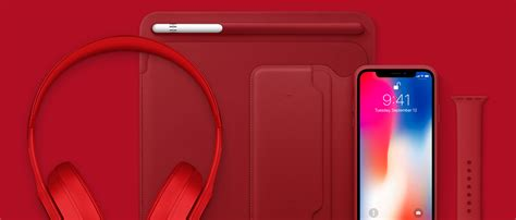 apples productred contributions  surpassed  million