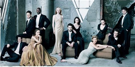 16 Years 15 Beautiful Vanity Fair Issue Covers by 16 Years 15 Beautiful Vanity Fair Issue Covers